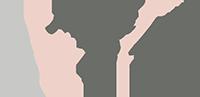 Naturheilpraxis Blasius Logo